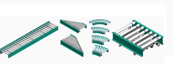 konveyor-uygulama